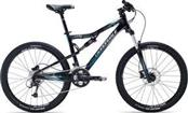 CANNONDALE Mountain Bicycle LEXI